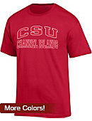 California State University - Channel Islands T-Shirt