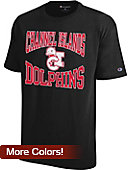 California State University - Channel Islands Dolphins T-Shirt