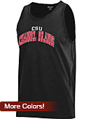 California State University - Channel Islands Tank Top