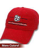 California State University - Channel Islands Split Bar Cap