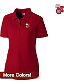 California State University - Channel Islands Women's Northgate Polo
