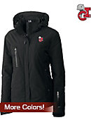 California State University - Channel Islands Weather-Tec Women's Jacket - ONLINE ONLY