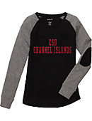 California State University - Channel Islands Women's Long Sleeve T-Shirt