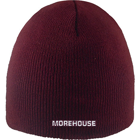 Product: Morehouse College Beanie