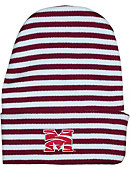Morehouse College Infant Knit Cap