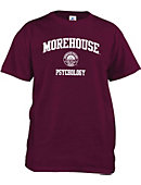 Morehouse College T-Shirt