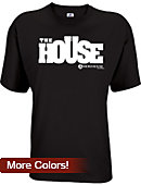 Morehouse College House T-Shirt