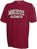 Morehouse College Alumnus T-Shirt