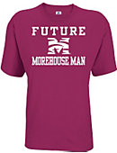 Morehouse College Youth T-Shirt