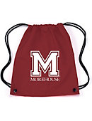 Morehouse College Equipment Bag