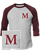 Morehouse College All American T-Shirt