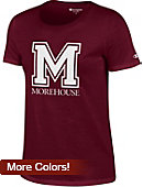 Morehouse College Women's T-Shirt