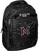 Morehouse College Backpack