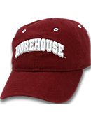 Morehouse College Youth Adjustable Cap
