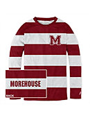 Morehouse College Women's Long Sleeve T-Shirt