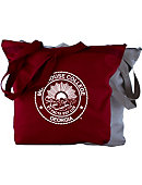 Morehouse College Tote