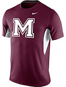 Nike Morehouse College Vapor T-Shirt