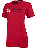 Lake Forest Graduate School of Management Women's T-Shirt