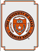 University of Texas of the Permian Basin Afghan