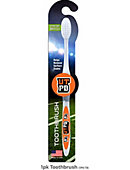 University of Texas of the Permian Basin 1 Pack Toothbrush