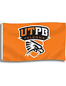University of Texas of the Permian Basin 3'x5' Durawave Flag