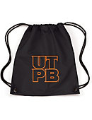 University of Texas of the Permian Basin Equipment Bag