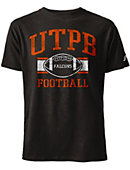 University of Texas of the Permian Basin All American T-Shirt