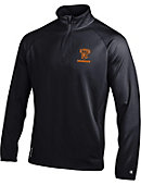 University of Texas of the Permian Basin Falcons 1/4 Zip Performance Fleece
