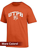 University of Texas of the Permian Basin Falcons T-Shirt