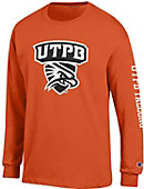 University of Texas of the Permian Basin Long Sleeve T-Shirt