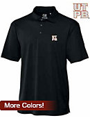 University of Texas of the Permian Basin Genre Polo
