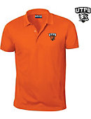 University of Texas of the Permian Basin Falcons Polo