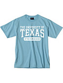 University of Texas of the Permian Basin T-Shirt