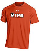 Under Armour University of Texas of the Permian Basin Falcons Performance T-Shirt