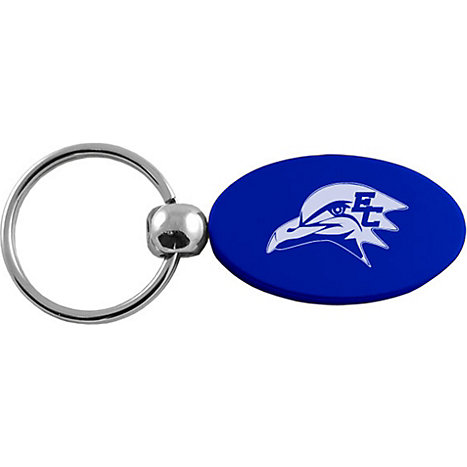Product: Endicott College Keychain