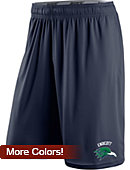 Endicott College Gulls Fly Shorts