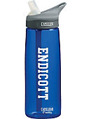 Endicott College Camelbak Eddy Water Bottle