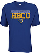 Fort Valley State University Short Sleeve T-Shirt
