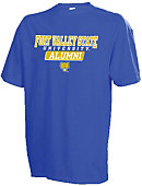 Fort Valley State University Alumni T-Shirt