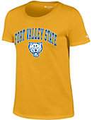 Fort Valley State University Wildcats Women's T-Shirt