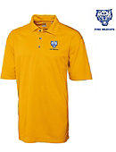 Fort Valley State University Wildcats Genre Polo