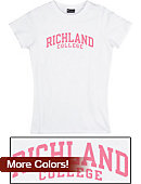Women's Campus T-Shirt