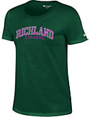 Richland College Women's T-Shirt