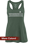 Richland College Thunderducks Women's Tank Top