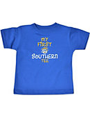 Southern University and A&M College Jaguars 'My First' Infant T-Shirt