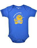 Southern University and A&M College Jaguars Infant Bodysuit