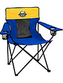 Southern University and A&M College Jaguars Elite Chair