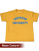 Southern University and A&M College Toddler T-Shirt