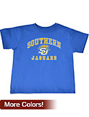 Southern University and A&M College Toddler Short Sleeve T-Shirt