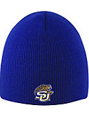 Southern University and A&M College Jaguars Beanie